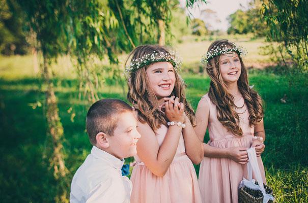 silos-estate-berry-south-coast-wedding14