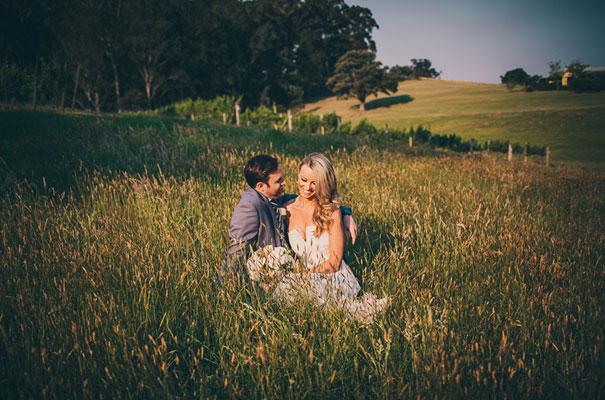 silos-estate-berry-south-coast-wedding16