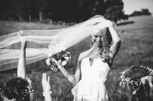 silos-estate-berry-south-coast-wedding17