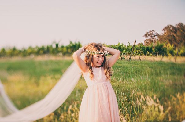 silos-estate-berry-south-coast-wedding18
