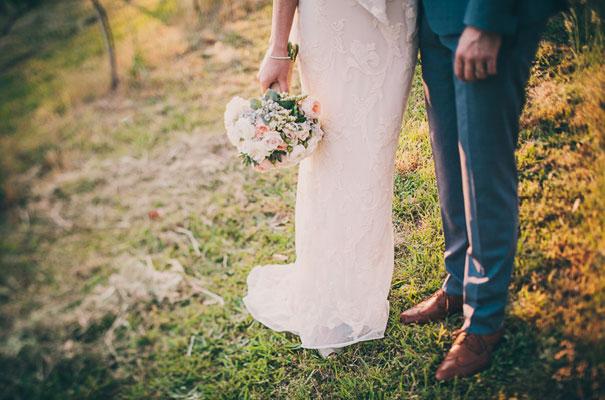 silos-estate-berry-south-coast-wedding19