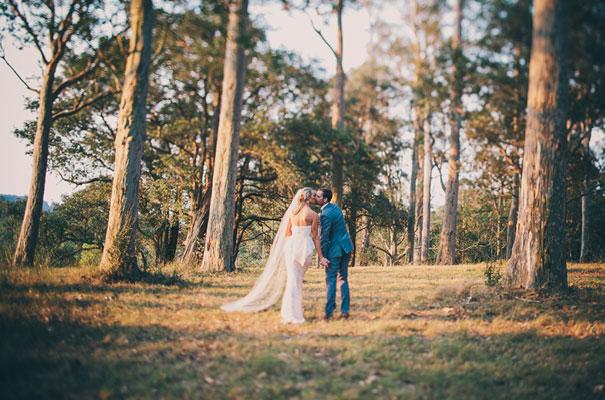silos-estate-berry-south-coast-wedding21