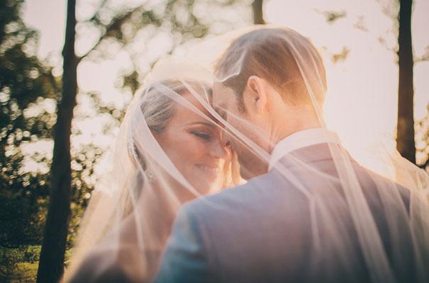 silos-estate-berry-south-coast-wedding22