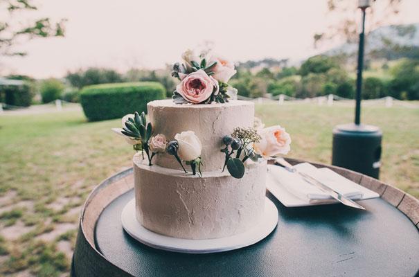 silos-estate-berry-south-coast-wedding27