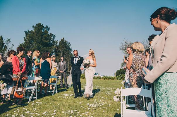 silos-estate-berry-south-coast-wedding8