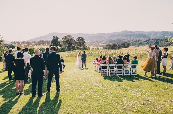 silos-estate-berry-south-coast-wedding9
