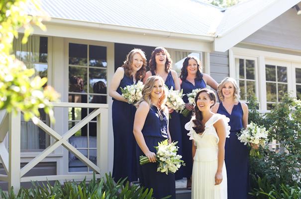 sydney-polo-club-wedding-photographer213