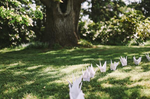 sydney-polo-club-wedding-photographer214