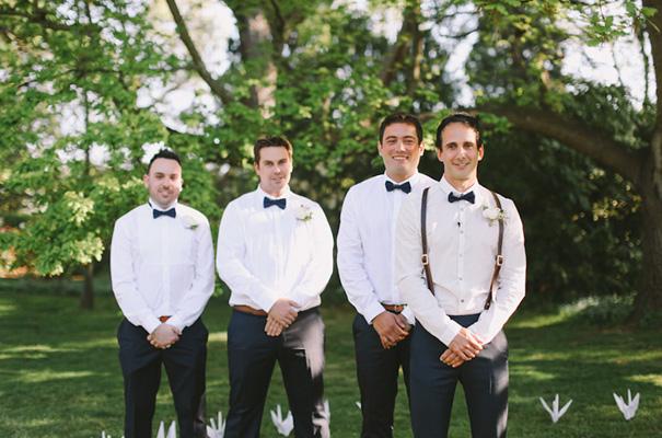 sydney-polo-club-wedding-photographer215