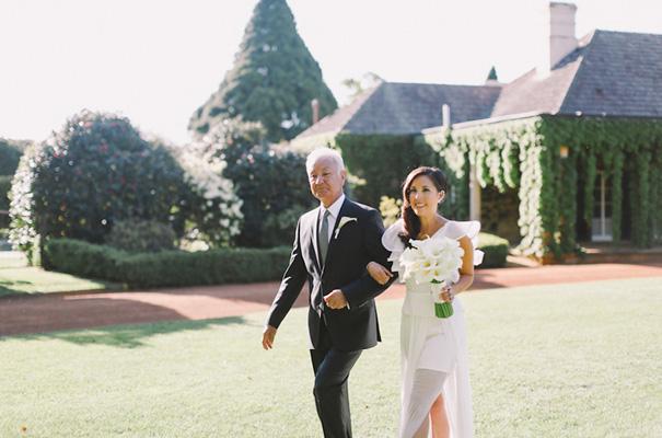 sydney-polo-club-wedding-photographer216