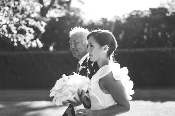sydney-polo-club-wedding-photographer217