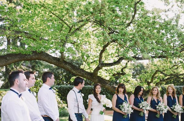 sydney-polo-club-wedding-photographer218