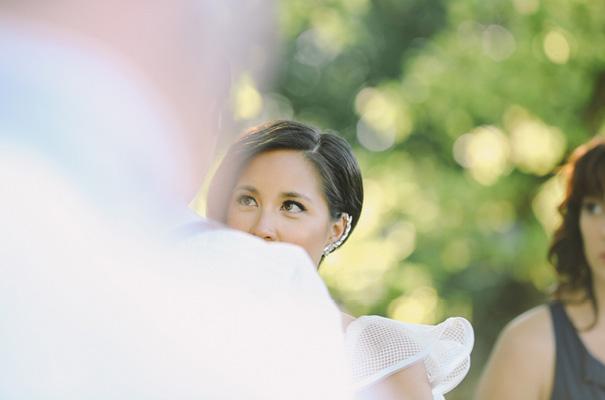 sydney-polo-club-wedding-photographer219