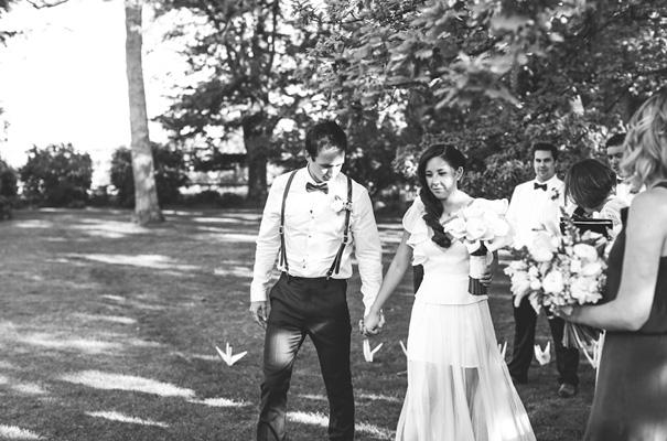 sydney-polo-club-wedding-photographer220