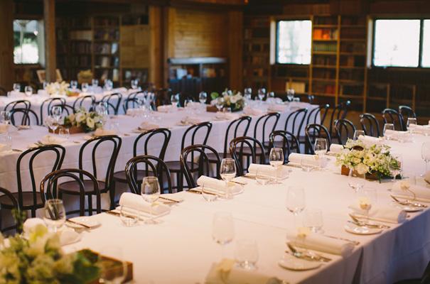sydney-polo-club-wedding-photographer221
