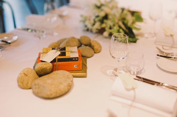 sydney-polo-club-wedding-photographer222