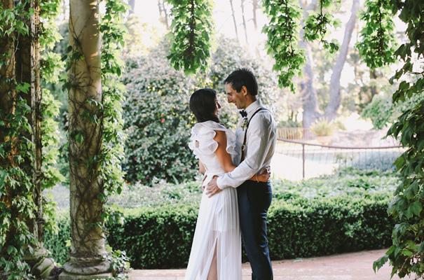 sydney-polo-club-wedding-photographer224