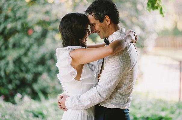 sydney-polo-club-wedding-photographer225