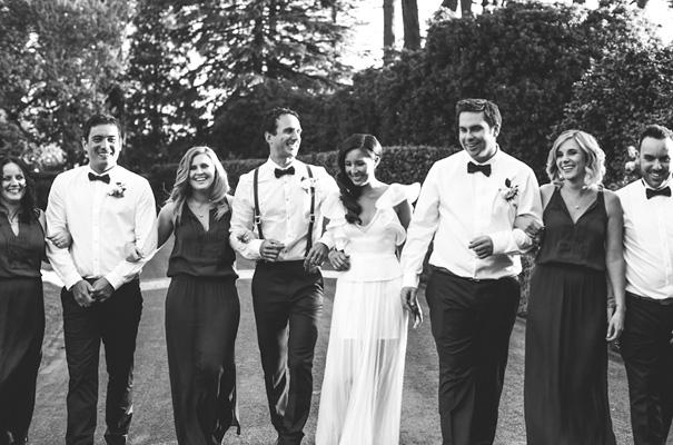 sydney-polo-club-wedding-photographer226