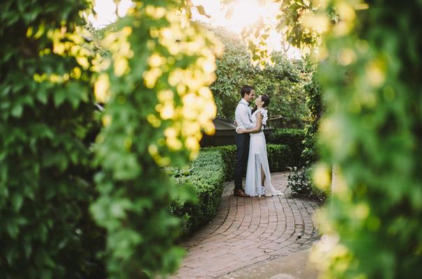 sydney-polo-club-wedding-photographer227