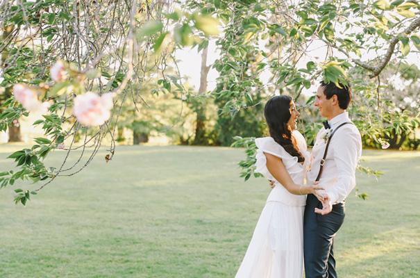 sydney-polo-club-wedding-photographer228