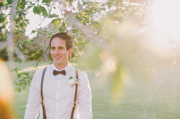 sydney-polo-club-wedding-photographer229