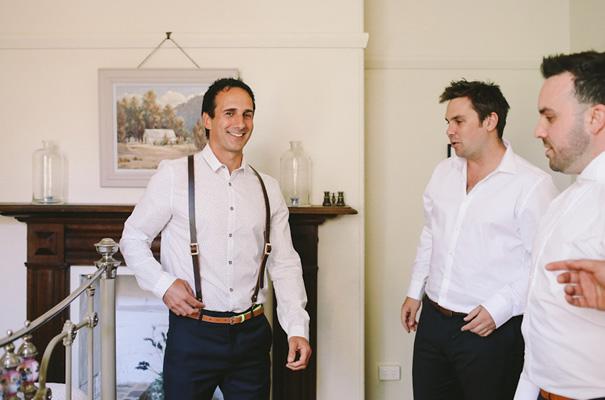 sydney-polo-club-wedding-photographer23