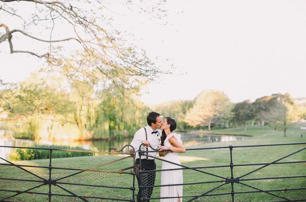 sydney-polo-club-wedding-photographer230