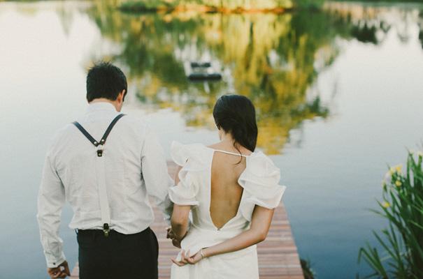 sydney-polo-club-wedding-photographer231