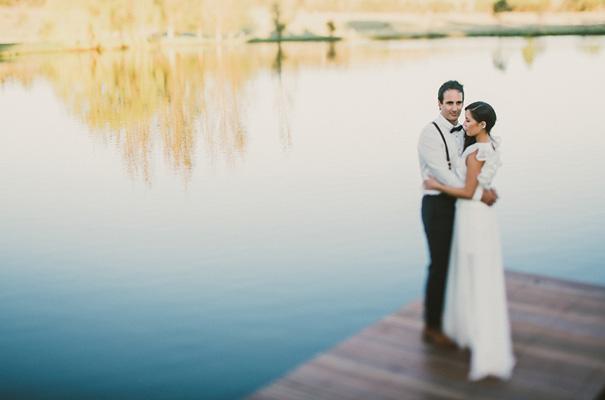 sydney-polo-club-wedding-photographer232