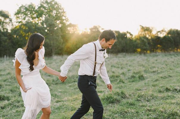 sydney-polo-club-wedding-photographer233
