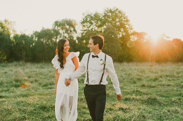 sydney-polo-club-wedding-photographer234
