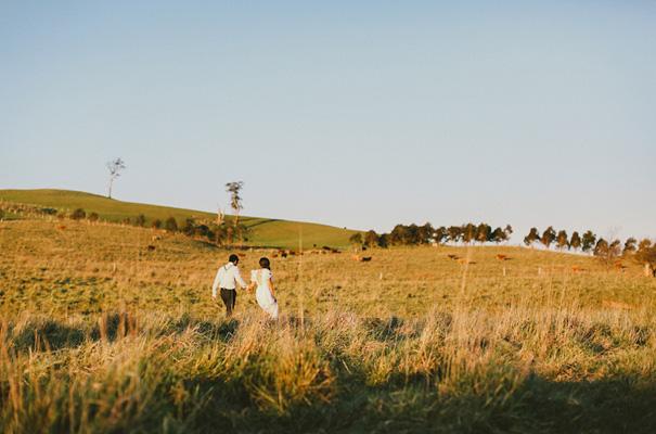 sydney-polo-club-wedding-photographer236