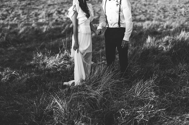 sydney-polo-club-wedding-photographer237