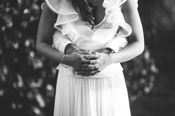 sydney-polo-club-wedding-photographer238