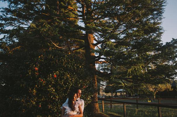 sydney-polo-club-wedding-photographer239