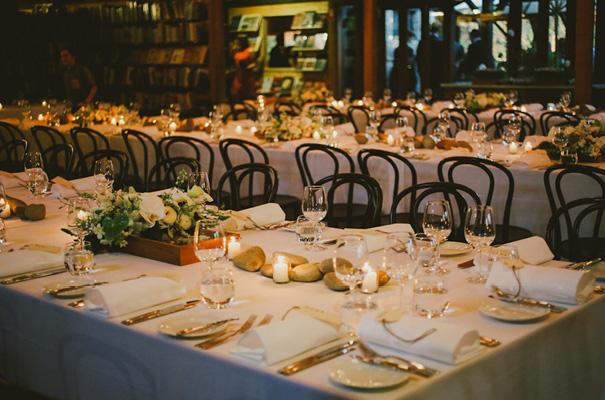 sydney-polo-club-wedding-photographer240