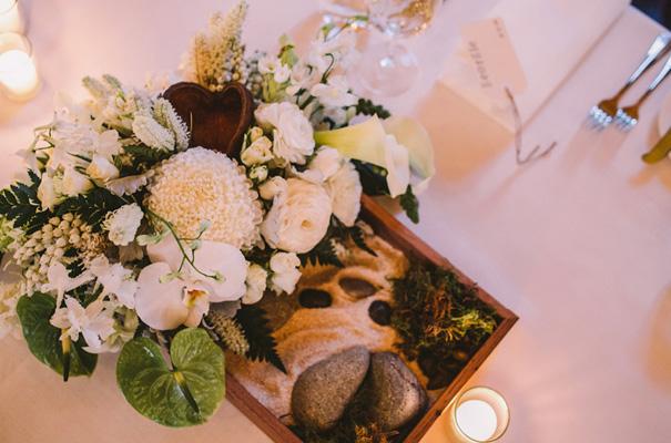 sydney-polo-club-wedding-photographer241