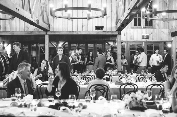 sydney-polo-club-wedding-photographer242
