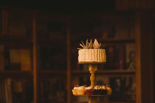sydney-polo-club-wedding-photographer243