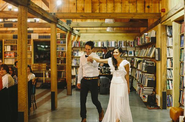 sydney-polo-club-wedding-photographer244