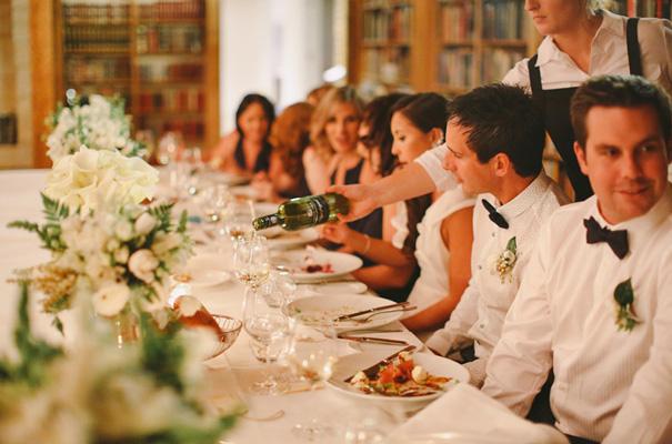 sydney-polo-club-wedding-photographer245