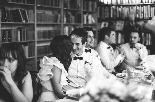 sydney-polo-club-wedding-photographer246