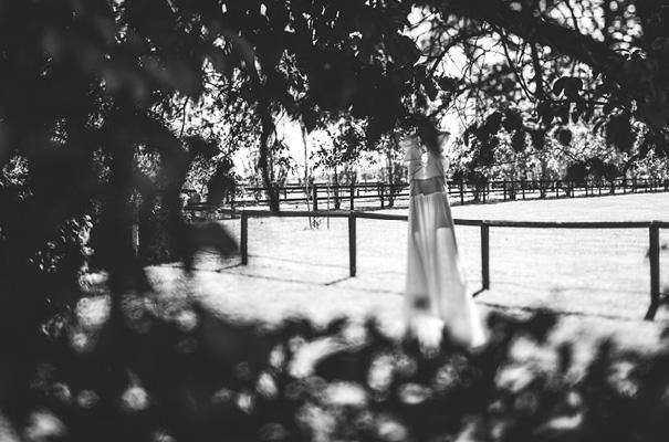 sydney-polo-club-wedding-photographer25