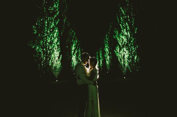 sydney-polo-club-wedding-photographer250