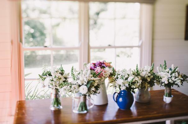 sydney-polo-club-wedding-photographer26
