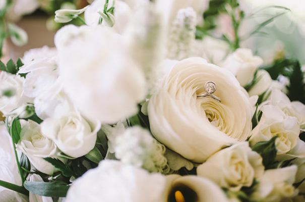 sydney-polo-club-wedding-photographer27
