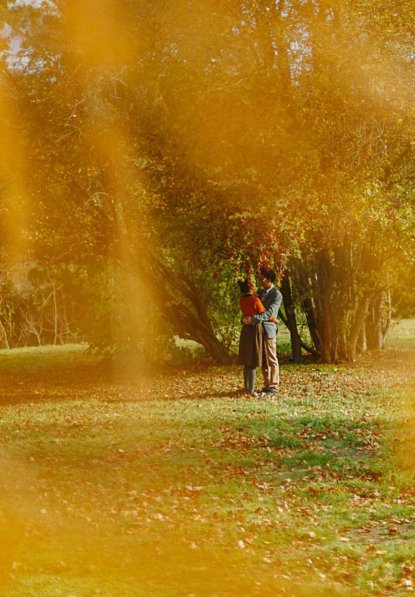 tasmanian-wedding-photographer-autumn-wedding-orange2