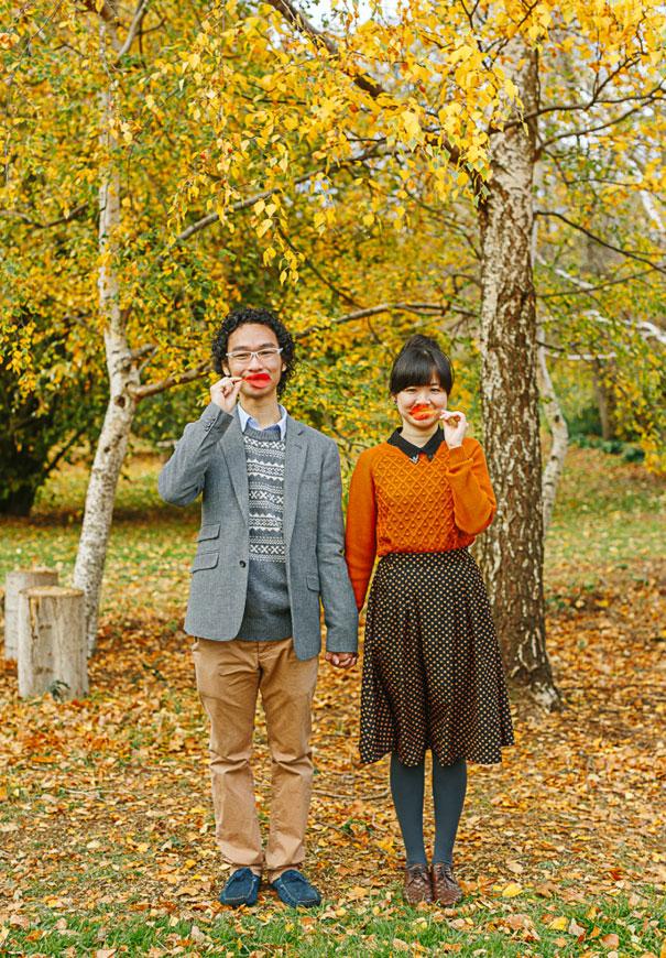 tasmanian-wedding-photographer-autumn-wedding-orange4