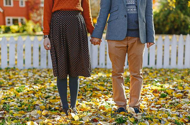 tasmanian-wedding-photographer-autumn-wedding11